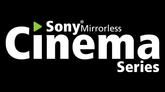 sony-mirrorless-cinema-series-tutorial