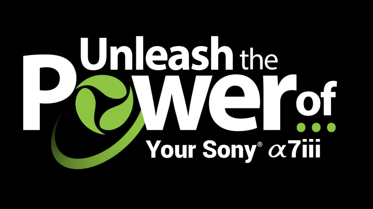 unleash-the-power-of-sony-a7iii