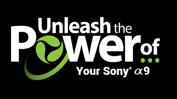 unleash-the-power-of-sony-a9