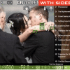 wedding thumbnail